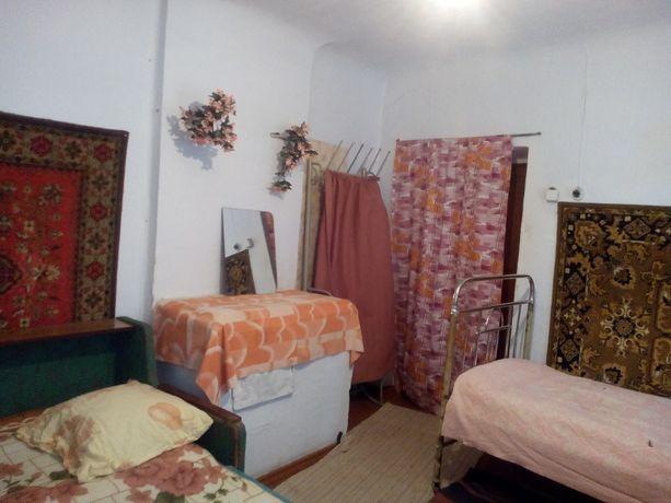 сдается комната семейной паре в частном доме
