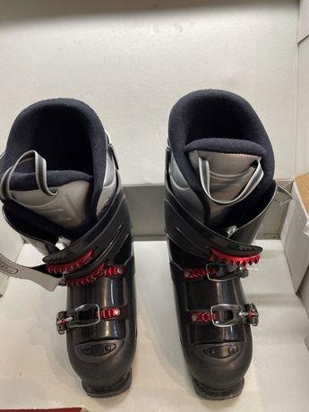 Лыжные ботинки Rossignol оригинал
