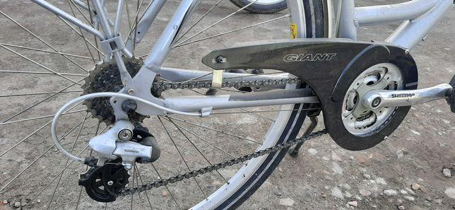 Rower żeński, rower