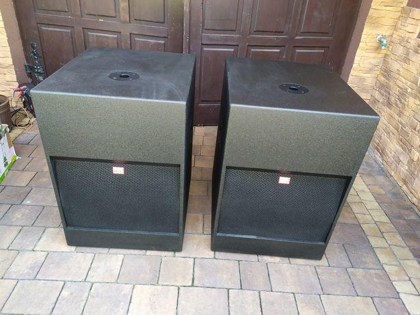 Pół audio tph - 115  1000 nd