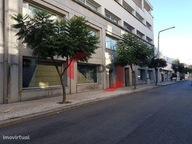 Loja - Oliveira de Azeméis