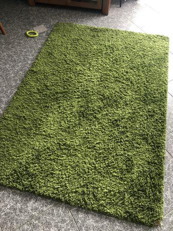 Carpete ikea