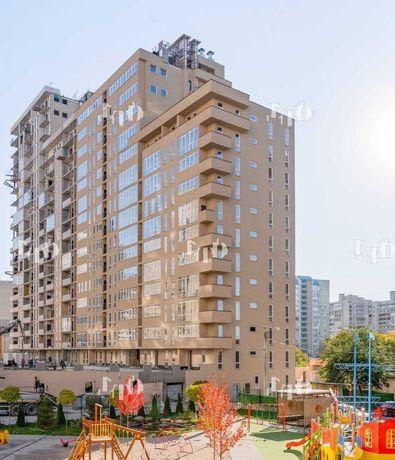 ЖК Павловский квартал!!! 1 и 2к квартиры в наличии!