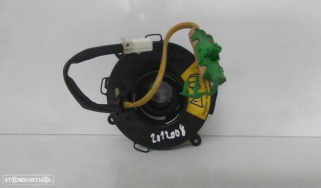 Fita Do Airbag Fiat Brava (182_)