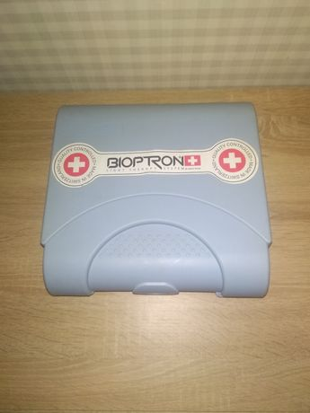 Biotron  Compact lll Zepter