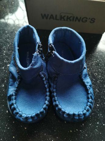 Walkking's buty do nauki chodzenia
