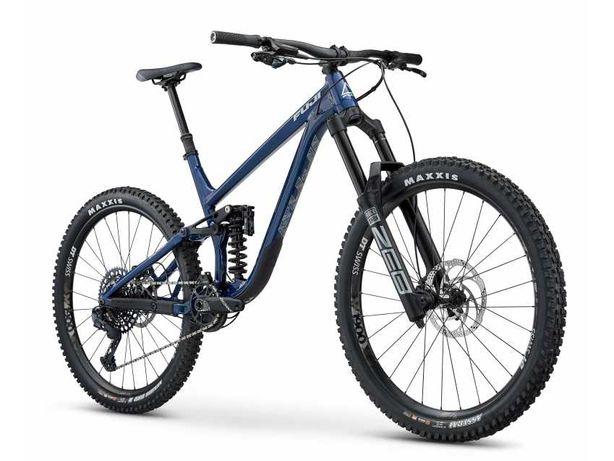 """Rower enduro Fuji Auric LT 1.1 rozmiar """"M"""""""