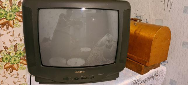 Телевизор LG (быв.  Gold Star)