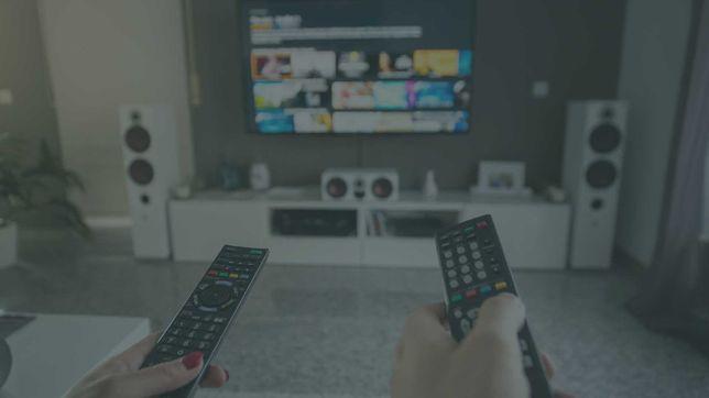 IPTV TVIZI.NET - более 700 каналов в 4К, HD и SD качестве
