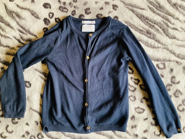 Sweterek Zara- 122