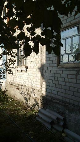 Продам дом в селе Троещина Деснянский район