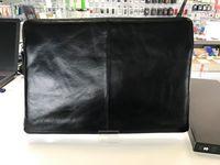 "Torba/Pokrowiec MacBook Pro 15""/16"" Dbramante 1928 Skagen - 82217"