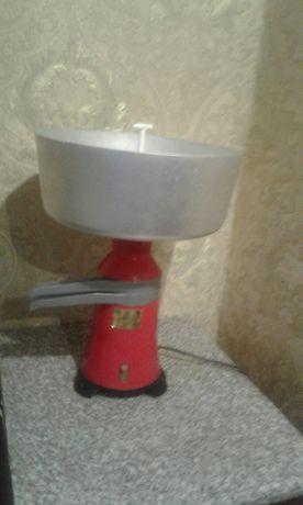 Сепаратор Мотор сич