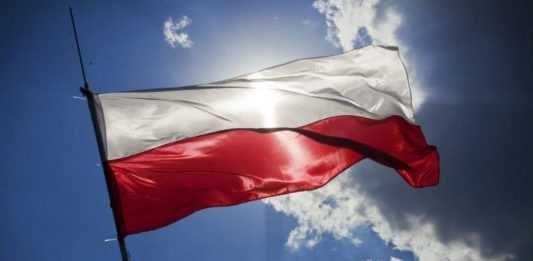 Помощь в оформлении карты поляка