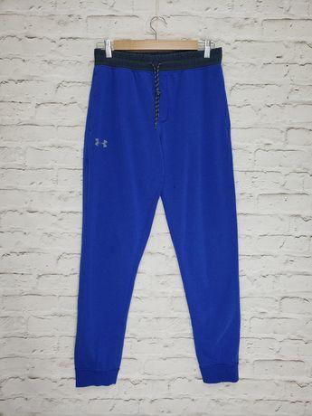 Спортивные штаны брюки Under Armour Nike tech nsw Puma