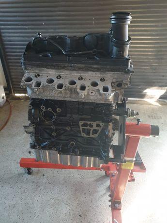 Silnik Po profesjonalnej Regeneracji 2.0 TDI CFC! VW T5 T6!