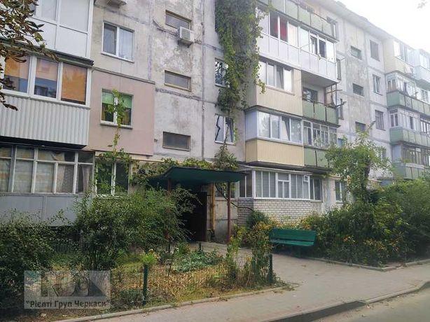 Продам 2-х комнатную квартиру,  ул. Чайковского,44