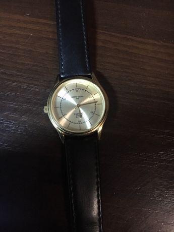 Продам Часы кварц