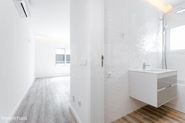 Apartamento T3 - Lugar da Fonte Residence