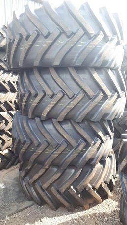 Opona ROSAVA 710/70R38 TR-203 169A8 TL 5800 KG EUROPA