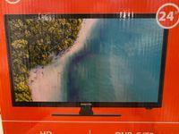 "Telewizor LED Manta 24LHN120D 24"" 12v"