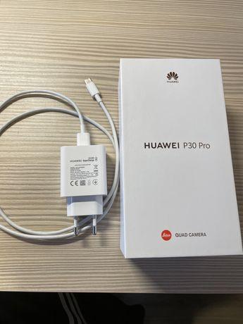 Huawei p30 Pro 128gb GWARANCJA,ANDROID