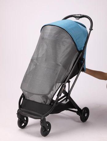 Dearest 2021 компактная прогулочная коляска от Yoya под немецкий рынок