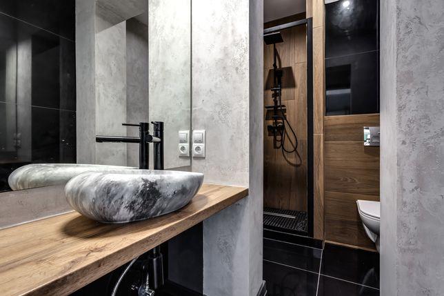 Продаж сучасних апартаментів з авторським  ремонтом стиль Loft  !!!