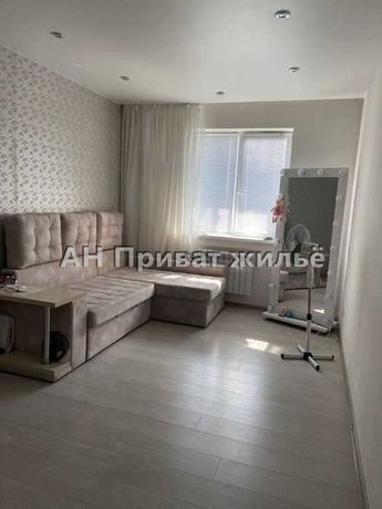 1 комнатная квартира на Перспективной(м-н Садовый)