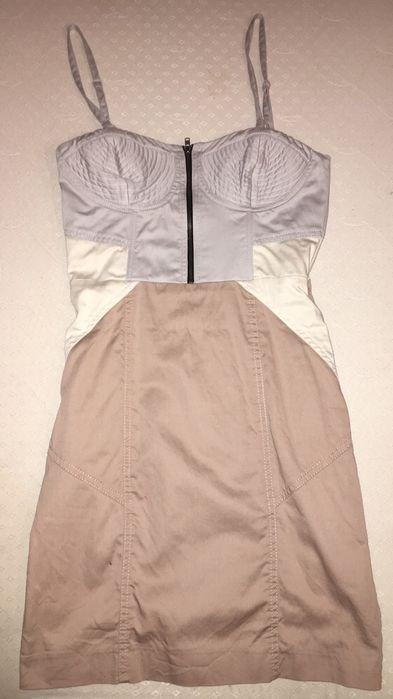 Sprzedam sukienkę H&M Rogozino - image 1