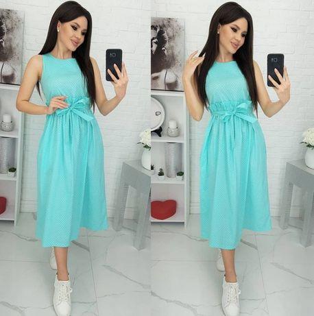Платье, 42 размера