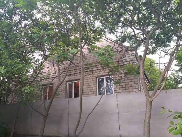 Продам дом в посёлке Васильковка