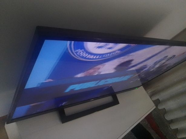 "TV Toshiba 43"" UL3B63 LED Smart TV 4K"