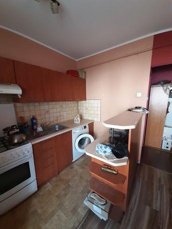 Mieszkanie 40 m2