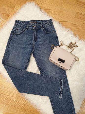 Дитячі джинсы Mom Guess 12років