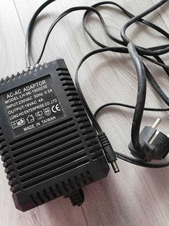 Adaptor Ac-AC model lh