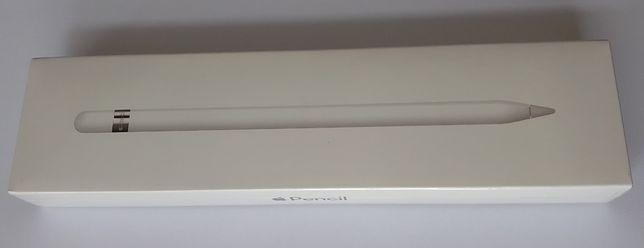 Продам стилус Apple Pencil для iPad (MKOC2ZM/A)