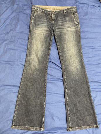 Brunello Cucinelli джинси
