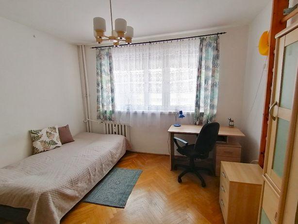 Pokój 1-os., Bielany, blisko metra Słodowiec