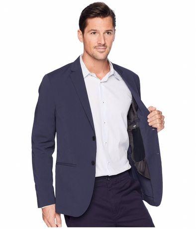 Летний пиджак Kenneth Cole New York, S ; новый
