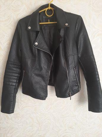 Косуха,куртка,ветровка,пиждак