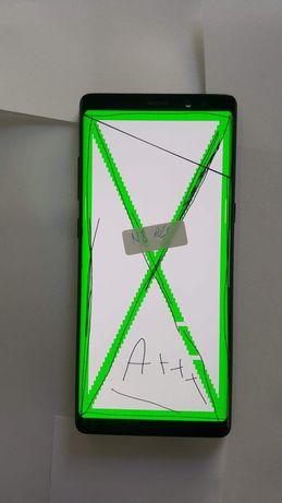 LCD Wyświetlacz ekran Samsung NOTE 8