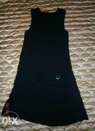 Школьная форма сарафан школьное платье