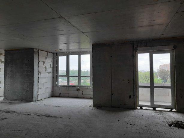 2х комнатная на Прохоровской