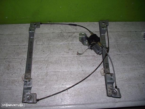 PEÇAS AUTO - Renault Kangoo - Elevador Frente Esquerdo - EL506