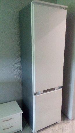 Холодильник вбудовуваний Whirlpool ART 963/A+/NF