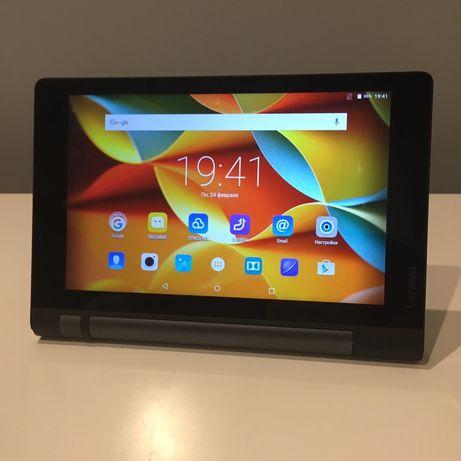 Планшет Lenovo Yoga Tab 3 8