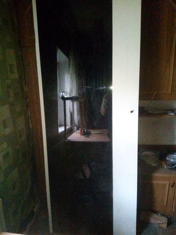 Межкомнатные двери 208*80