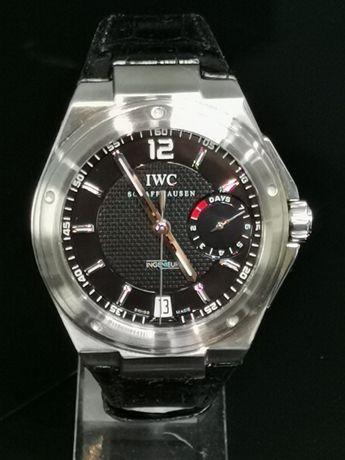 IWC BIG INGENIEUR 7 dias , automatic