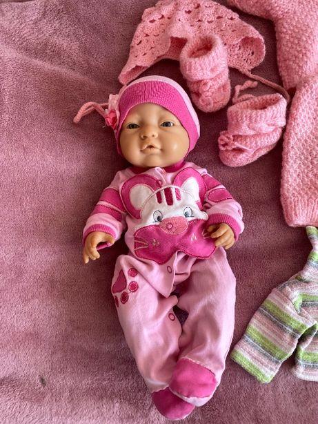 Продам куклу Paola Reina!!!